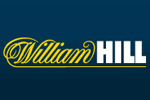 Обзор William Hill